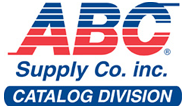ABC Supply Co. Catalog Division